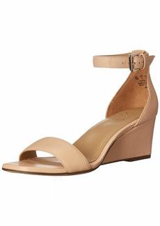 Naturalizer Women's Zenia Shoe  8.5 W US