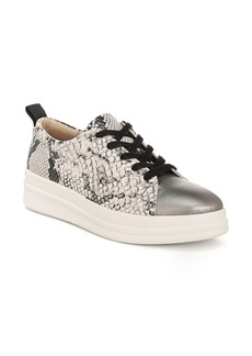 Naturalizer Yarina Sneaker (Women)