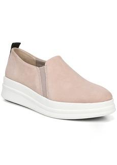 Naturalizer Yola Platform Sneakers Women's Shoes