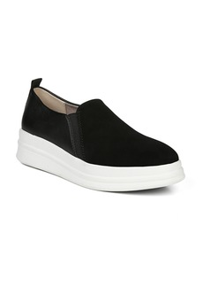 Naturalizer Yola Slip-On Sneaker (Women)