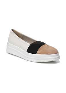 Naturalizer Yuri Slip-On Sneaker (Women)