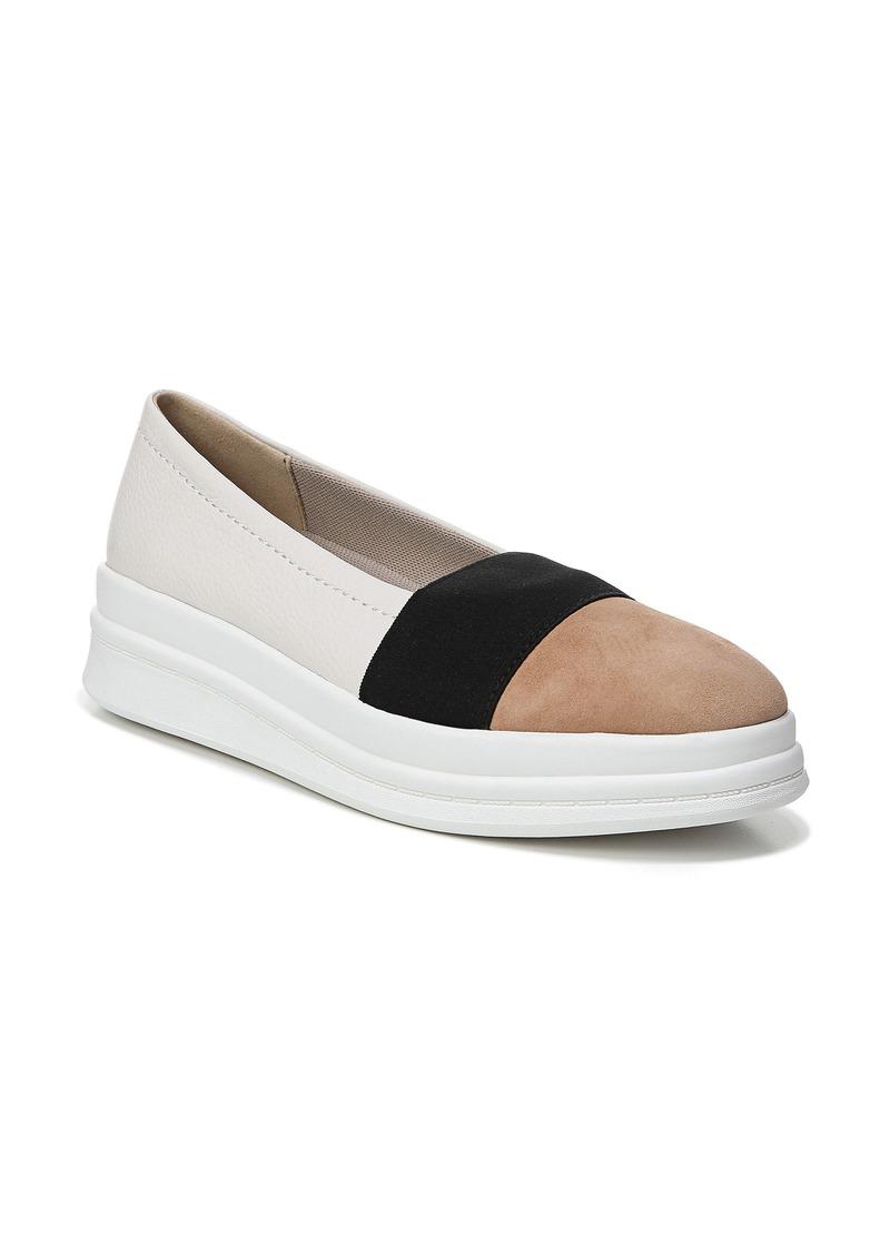 Naturalizer Yuri Slip-On Sneaker (Women)