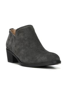 Naturalizer 'Zarie' Block Heel Bootie (Women)