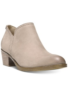 Naturalizer Zarie Booties Women's Shoes