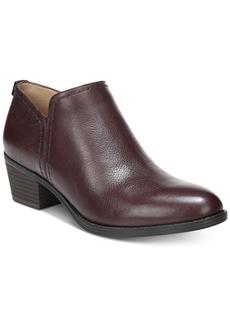 Naturalizer Zarie Booties Women's Shoes