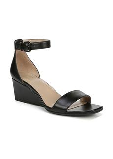 Naturalizer Zenia Wedge Sandal (Women)