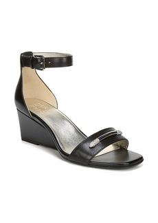 Naturalizer Zenia Wedge Sandal (Women)