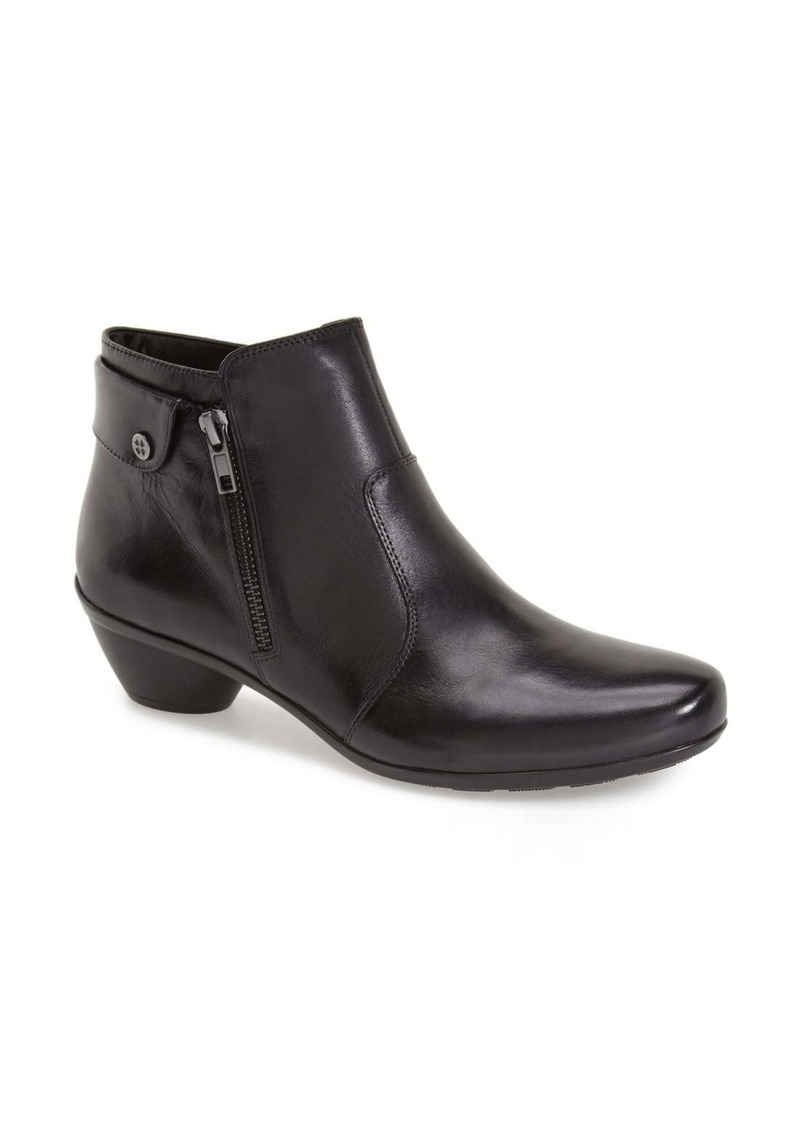 Naturalizer 'Haley'  Bootie (Women)