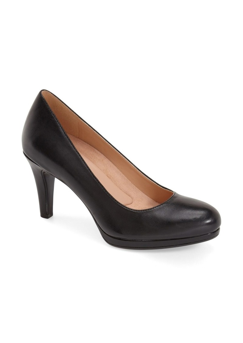 Naturalizer Shoes On Sale Free Shipping