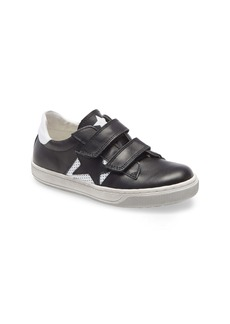 Naturino Andy Sneaker (Toddler, Little Kid & Big Kid)