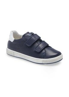 Naturino Hasselt Sneaker (Walker, Toddler & Little Kid)