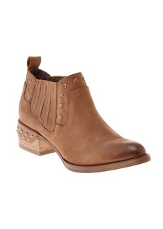 """Naughty Monkey® """"Miss M"""" Casual Booties"""