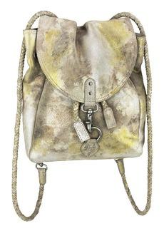 Naughty Monkey Rockcow Backpack