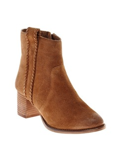 "Naughty Monkey® ""Sangeeta"" Casual Booties"