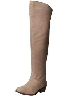Naughty Monkey Women's Grab Winter Boot