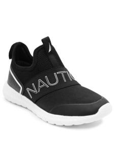 Nautica Alois Slip-On Sneaker