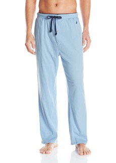 Nautica Anchor Solid Knit Pant