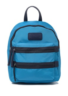 Nautica Aye On The Price Backpack