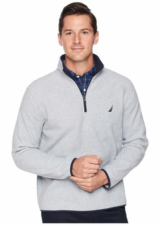 Nautica Basic Nautex Fleece