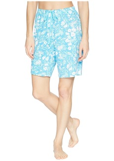 Nautica Bermuda Shorts