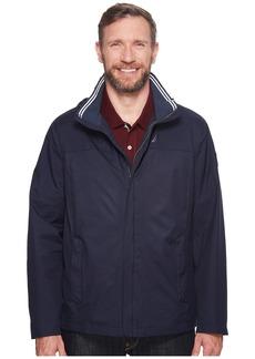 Nautica Big & Tall Anchor Jacket