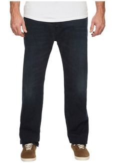Nautica Big and Tall Relaxed Fit in Pure Adriatic Wash