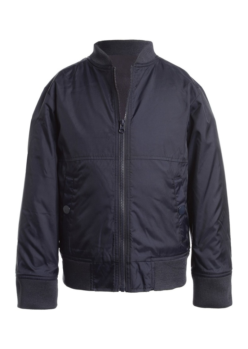 Nautica Bomber Jacket (Little Boys)