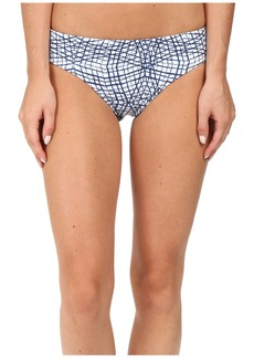 Nautica Broadway Mix Retro Pants NA37357