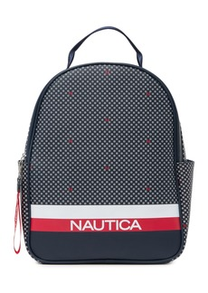 Nautica Cast Your Nets Backpack