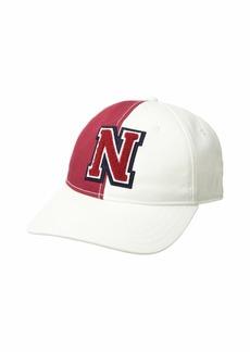 Nautica Color Block Dad Hat