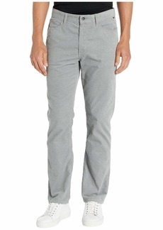 Nautica Courduroy Pants