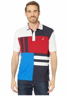 Nautica Fashion Polo