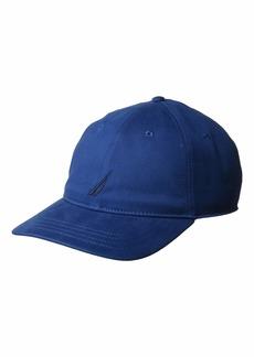 Nautica J Class 6 Panel Hat
