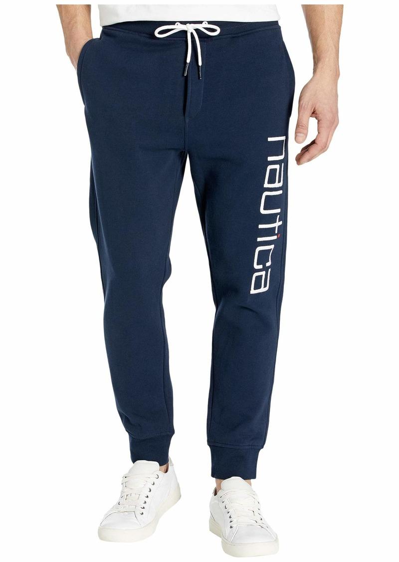 Nautica Jogger Pants