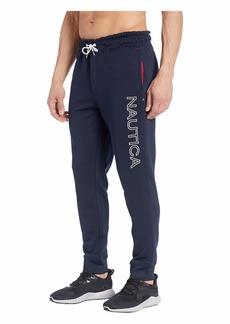 Nautica Knit Jogger