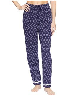 Nautica Long Pants
