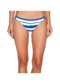 Nautica Morning Horizon Double Tab Side Pants Bottom