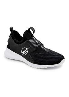 Nautica Ambrea Active Women's Slip-On Sneaker Women's Shoes