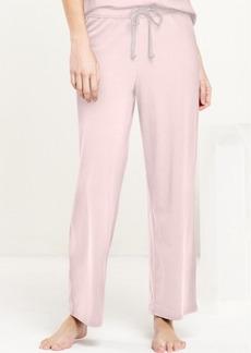 Nautica Ankle Pajama Pants