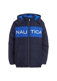 Nautica Arthur Jacket