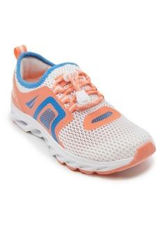 Nautica Aslin Water Sneakers Women's Shoes
