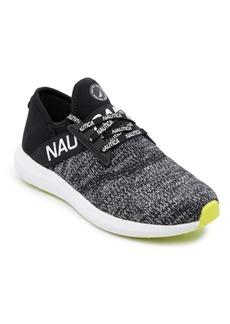 Nautica Beela Active Sneakers Women's Shoes