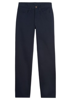 Nautica Big Boys 5 Pocket Twill Pant