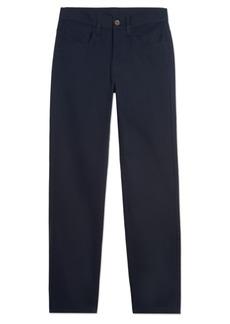 Nautica Big Boys 5 Pocket Twill Pant
