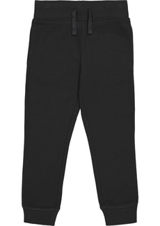 Nautica Little Boys Fleece Jogger Pants