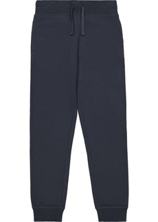 Nautica Big Boys Fleece Jogger Pants