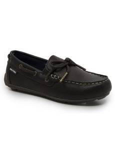 Nautica Big Kids Boys Sheffield Shoe