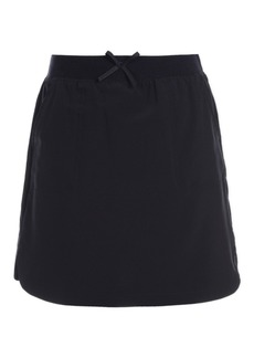 Nautica Little Girls Performance Scooter Skirt