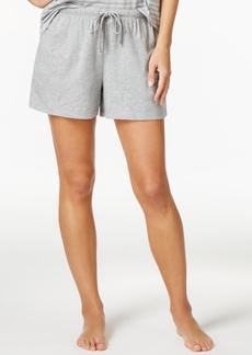 Nautica Boxer Pajama Shorts