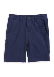 Nautica Boy's Felton Stretch Shorts